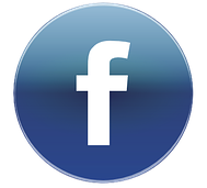 Alegiado Facebook