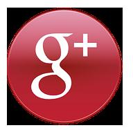 Alegiado Google+