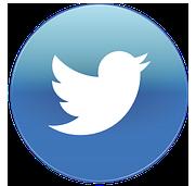 Alegiado Twitter