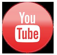 Alegiado YouTube