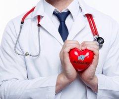 Cardiologo a domicilio Roma